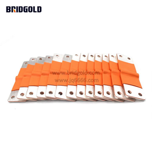 How to Look for Good Quality Battery Pack Laminated Copper Busbar
